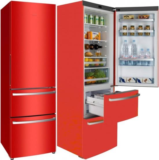 Как не прогадать в выборе холодильника1
