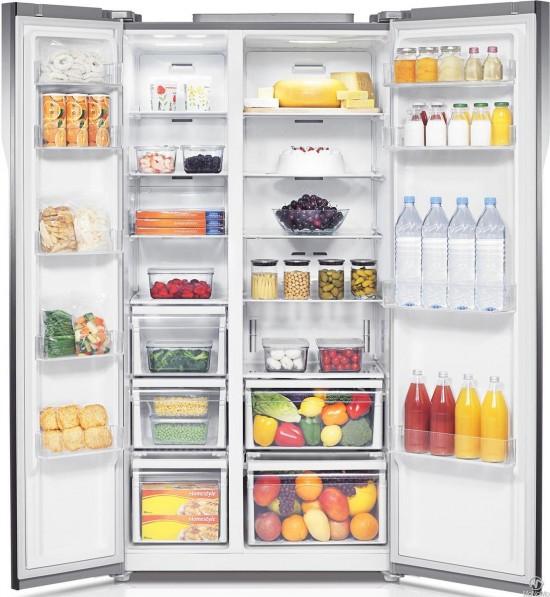 Как не прогадать в выборе холодильника3