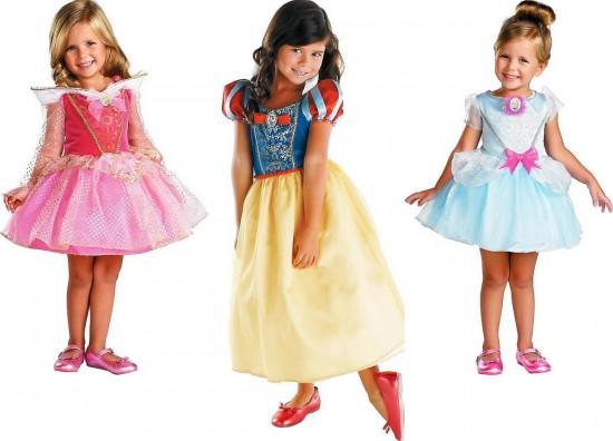 Маленькая модница 20141
