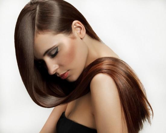 Наращивание волос – мифы и реальность