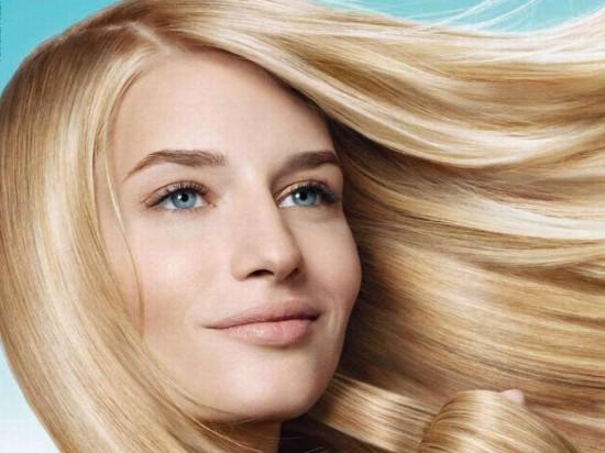 Наращивание волос – мифы и реальность2