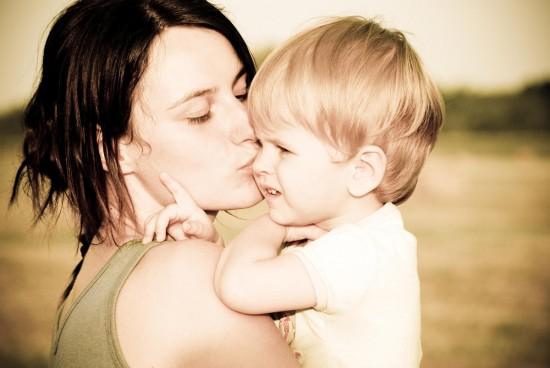 Почему дети не слушают родителей