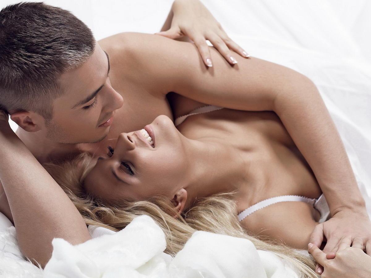 Фото анальный секс во время беременности 10 фотография