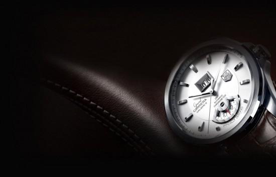 Беспроигрышный вариант подарка - покупка часов.1