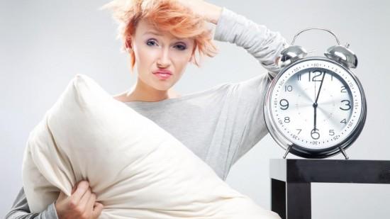 Выбор матраса для здорового сна