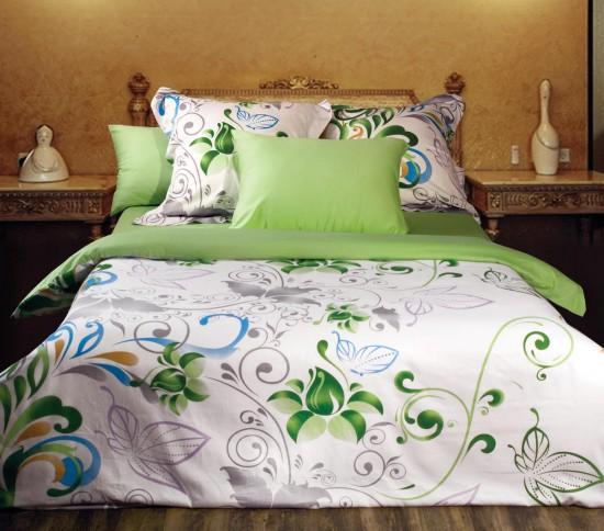Как выбрать качественное постельное белье?3