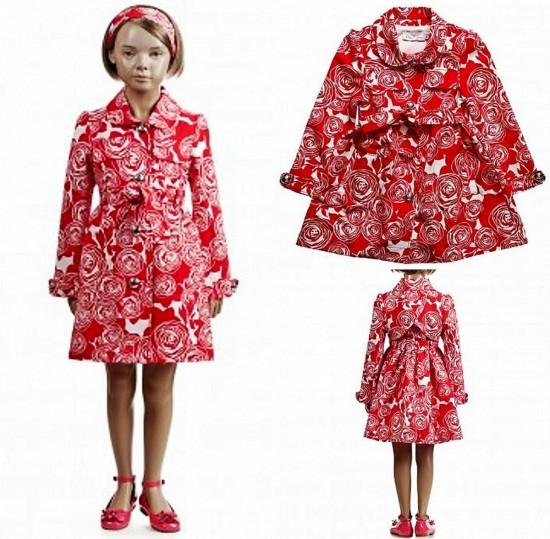 Как легко выбрать пальто ребенку3