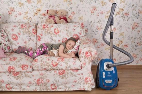 Оградите ребенка от вредной хлорки!3