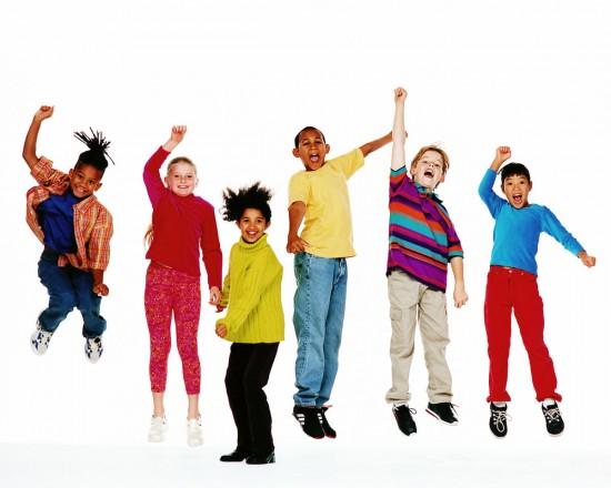 Секреты выгодной покупки детской одежды3