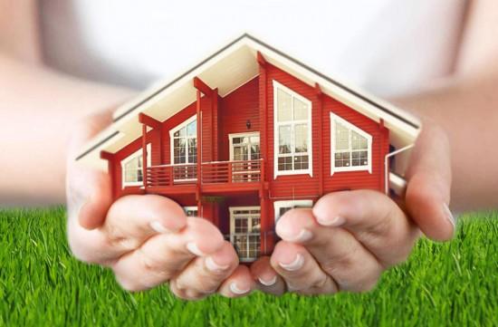 Топ-5 полезных покупок для дома