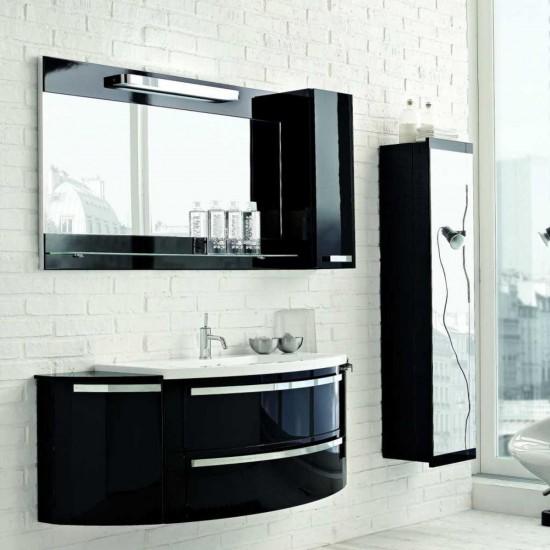 мебель в ванную комнату 7