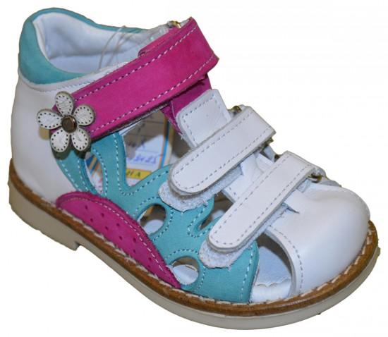 Выбираем детскую обувь в интернет-магазине3