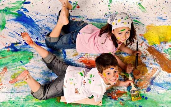 Польза разукрасок для развития ребенка3