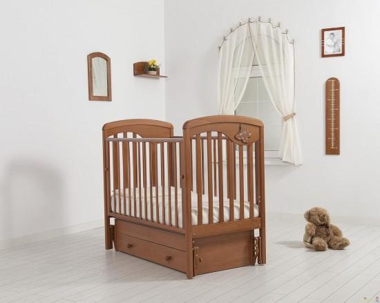 Советы по выбору детских кроваток3