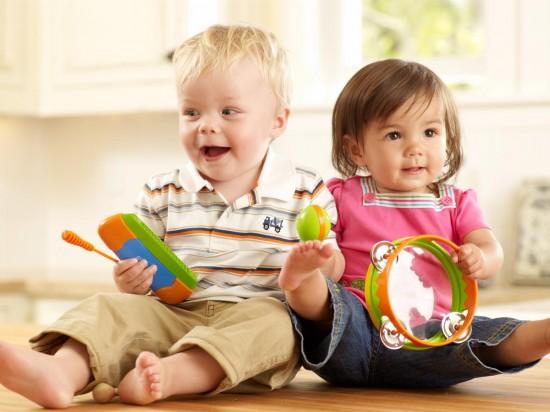 Как лучше воспитывать своего ребенка?3