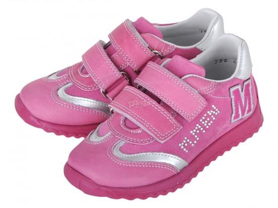 Качественная обувь – залог здоровья ног.3