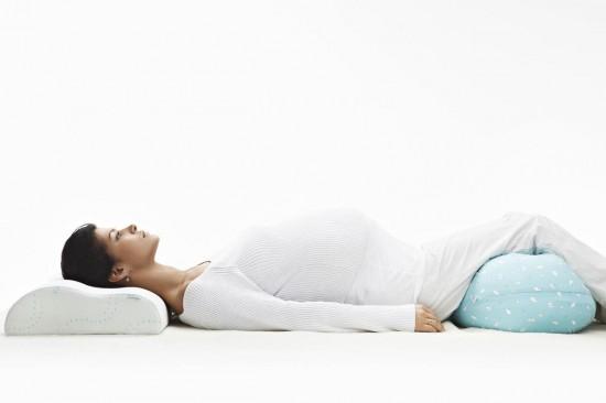 Качественный сон для будущей мамы3