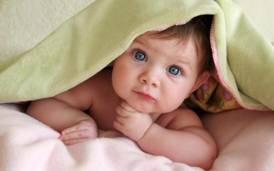 Когда проводят диагностику слуха у детей?1