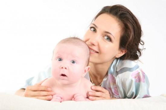 Можно ли посещать салоны красоты во время беременности?3