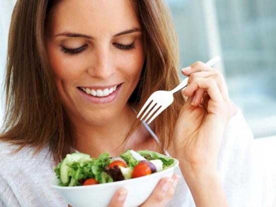 Основы правильного питания кормящей мамы2