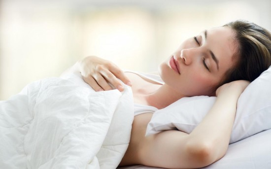 Подушка и матрас 4