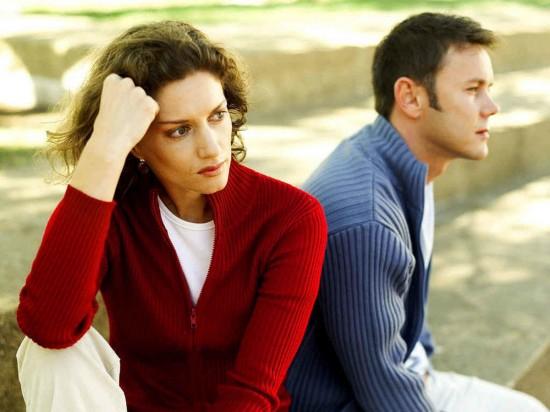 Своевременная психологическая помощь – спасение семьи.1
