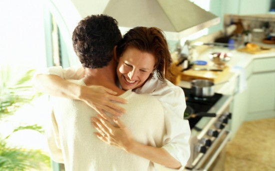 Своевременная психологическая помощь – спасение семьи.3