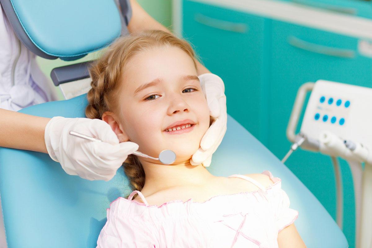 обтачивают ли зубы под виниры