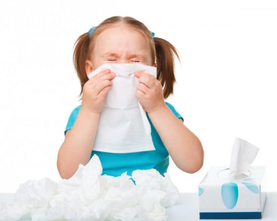 Детские болезни: способы укрепления иммунитета3