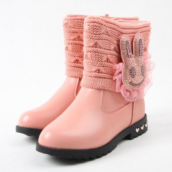 Как выбрать обувь для ребенка3