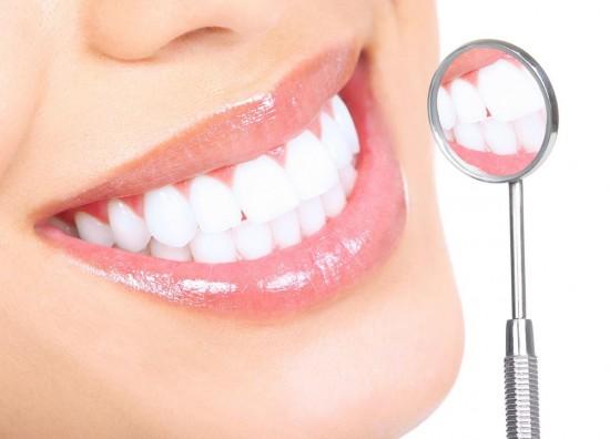 Как лечить зубы при беременности1