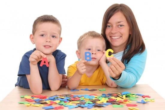 Как проводить время в декрете с пользой для малыша3