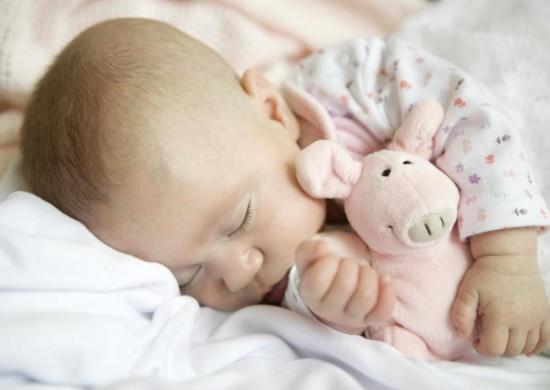 Комфортная пижама – залог здорового сна.