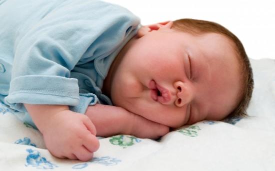 Комфортная пижама – залог здорового сна.1