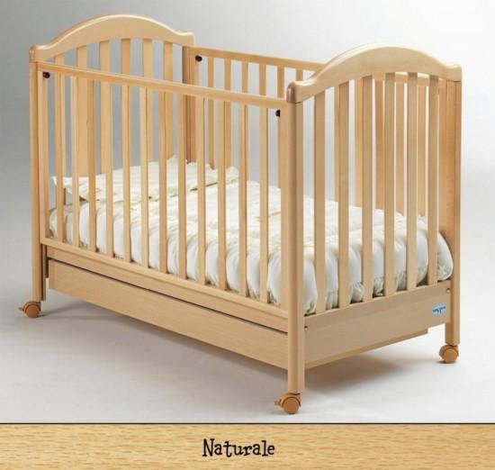 Подбор кровати для детей различного возраста3