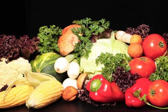 Полезные продукты для беременных женщин.