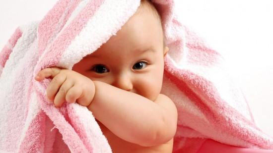 Самое необходимое после рождения ребенка