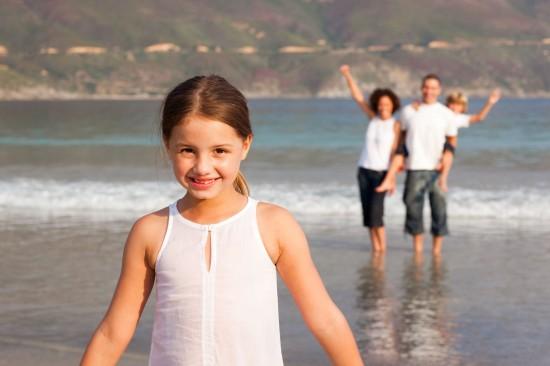 Собственное мнение ребенка и разговор с родителями1