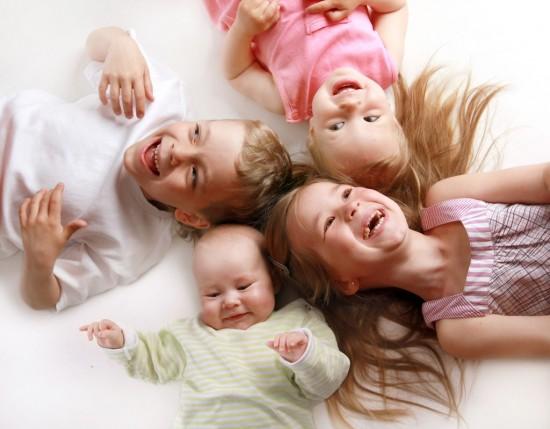 Собственное мнение ребенка и разговор с родителями3