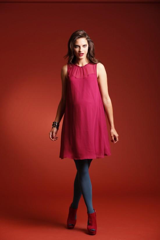 Удобная одежда для беременных в интернет магазинах3