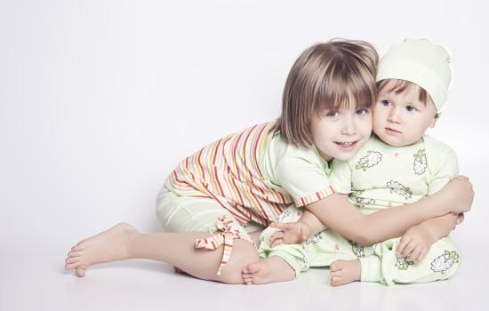 Выбираем гардероб ребенку до родов2