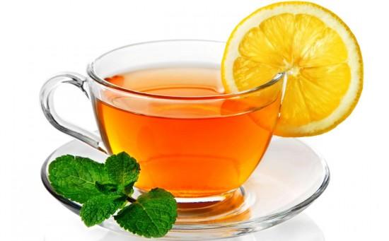 Выбор чая для беременной женщины3