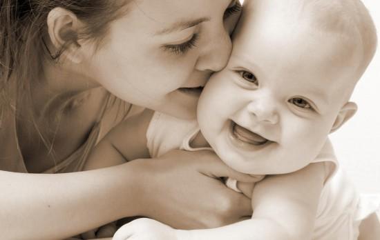 Готовим приданое для новорожденного малыша2