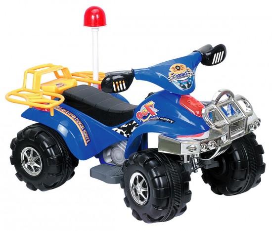 Дорогие детские игрушки – залог безопасности ребенка2