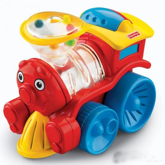 Игрушки для ребенка – правила выбора2