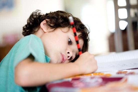 Как заставить подростка хорошо учиться?3