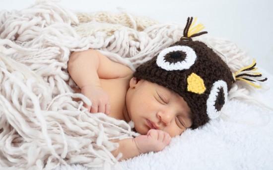 Как подготовить квартиру к рождению ребенка?3