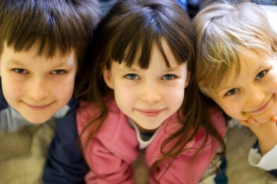 Как прививать ребенку любовь к труду 3