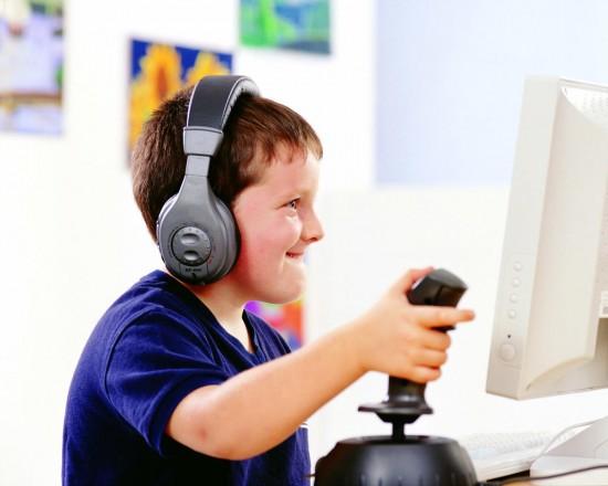 Полезные компьютерные игры для детей3