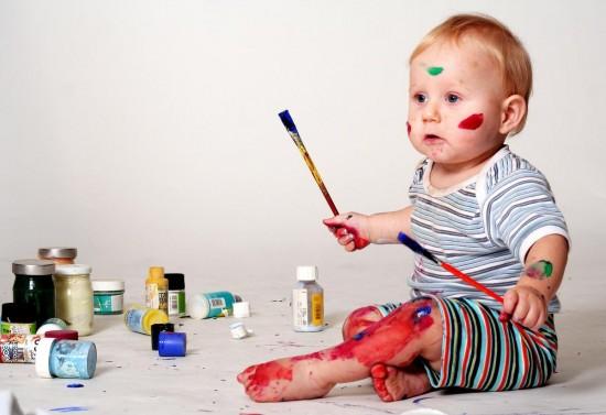 Развивающие игры для детей и родителей2